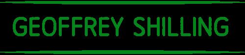 Geoffrey Shilling